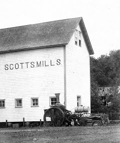 ScottBrothersMill